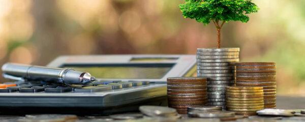 Augmenter la rentabilité de placements et d'épargne