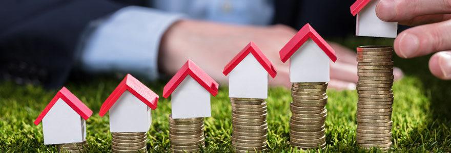 Bien choisir son conseiller immobilier