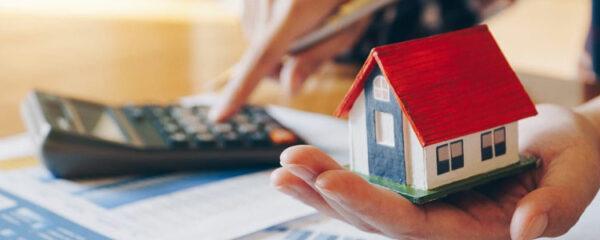 Faire appel à une agence immobilière dédiée au courtage et à la promotion