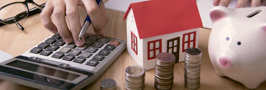 Investir dans le démembrement immobilier