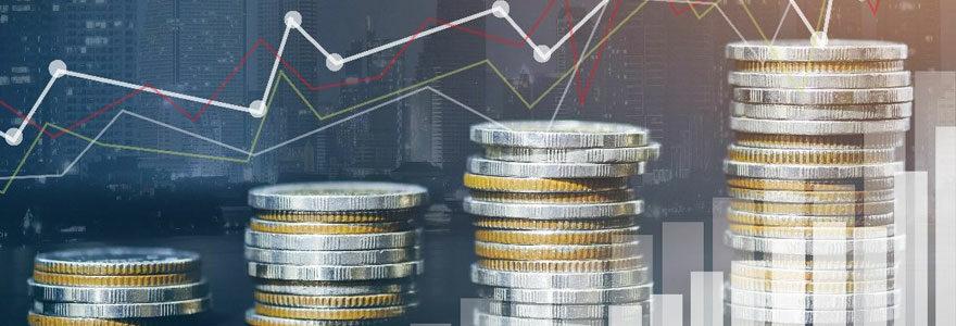 Investir sur les marchés financiers