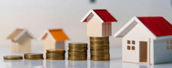 Investissement immobilier et  la gestion locative