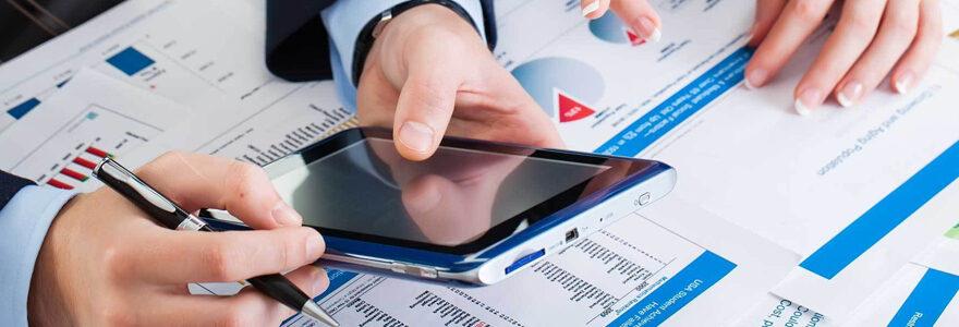 réduire votre facture fiscale