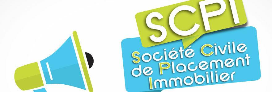 SCPI en ligne